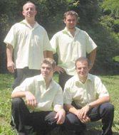 pds2003gacija