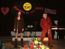 pds2003ventus