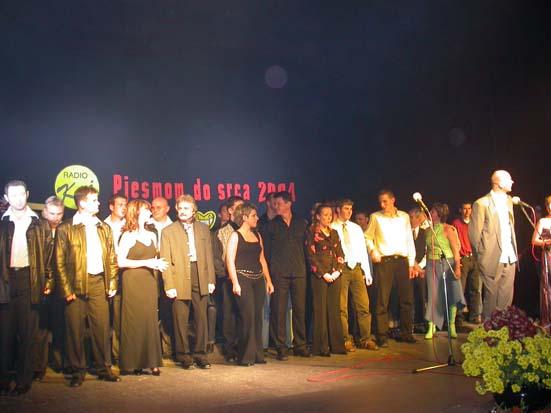 pds2004-5