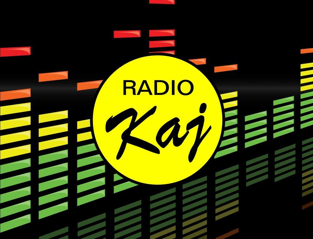 RadioKaj