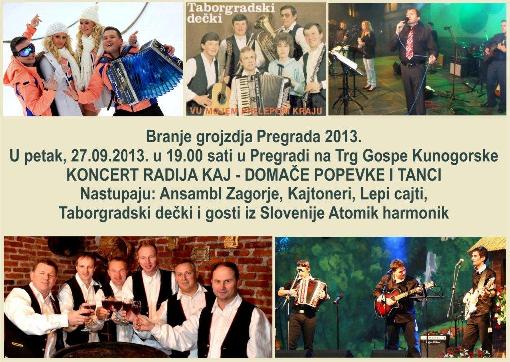 dptpregrada2013