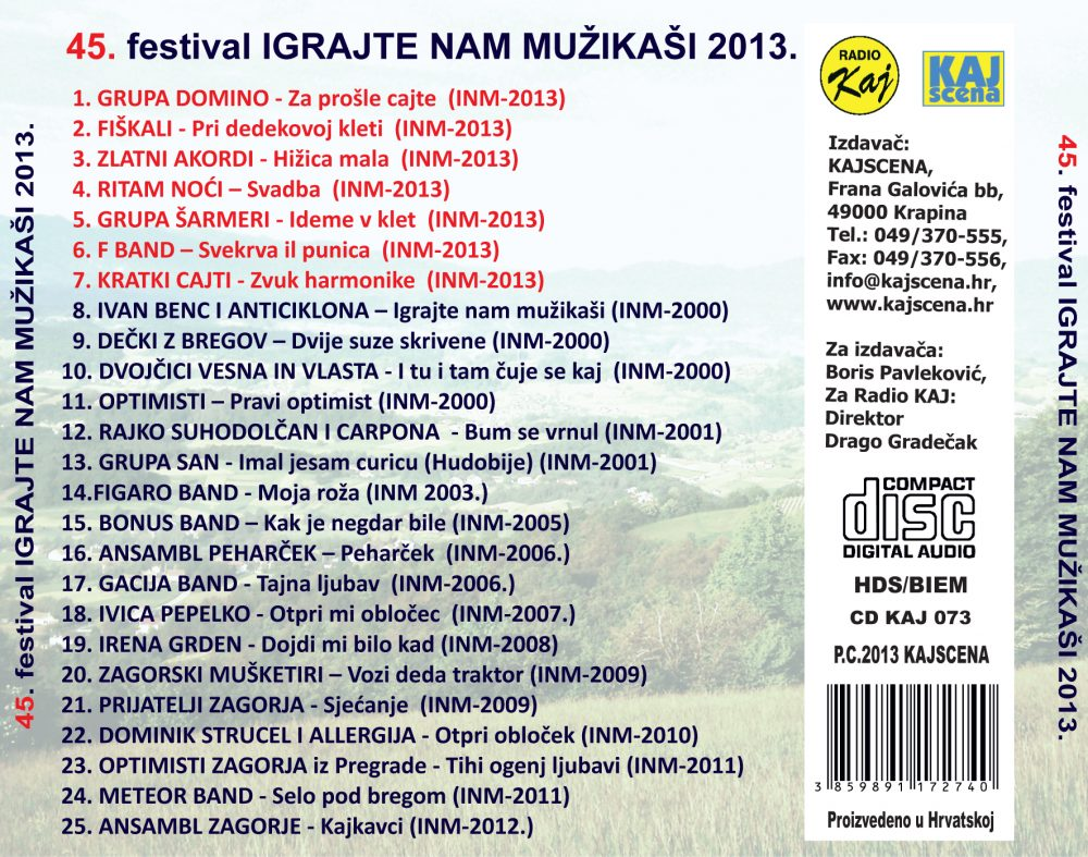 INM-2012 - 3