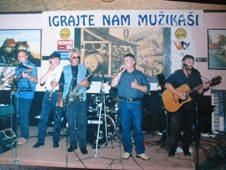 inm2001rajko
