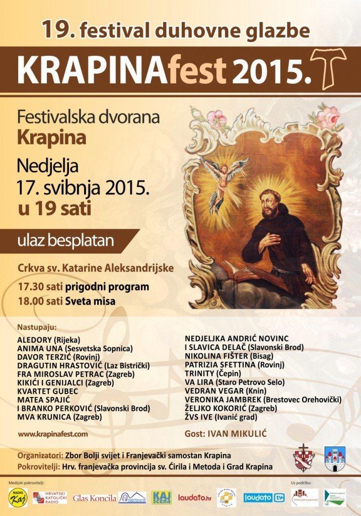 krapinafest-plakat-e1431251345733-717x1024