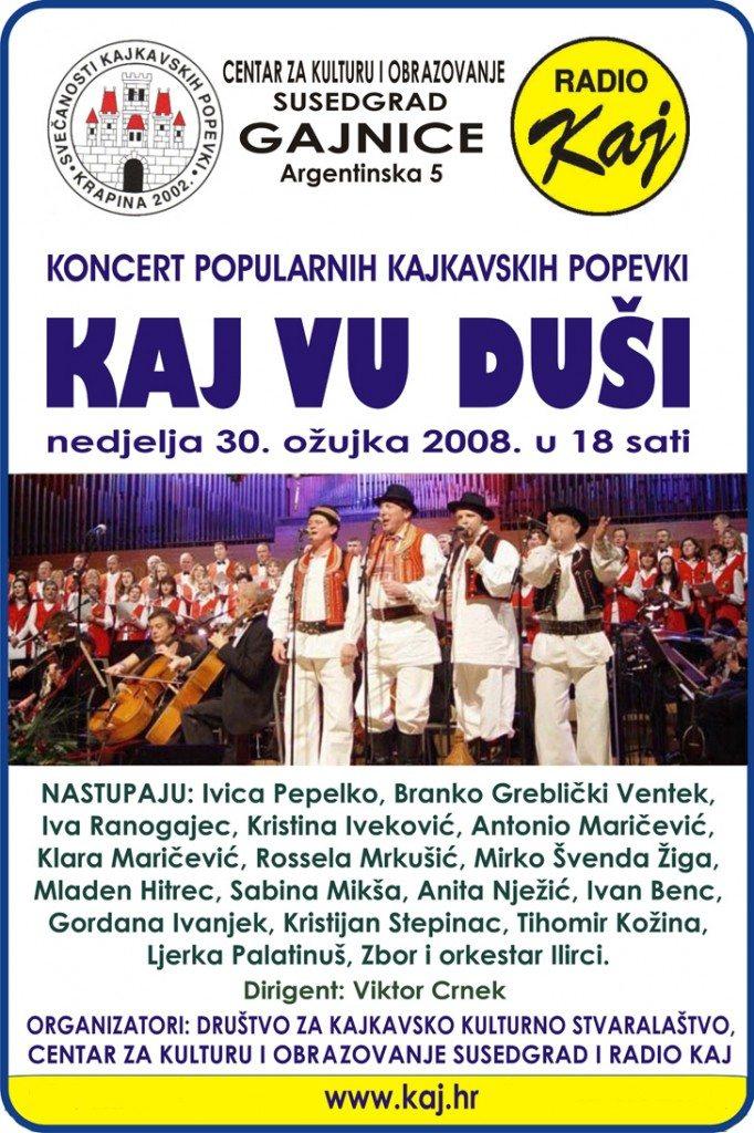 kvd122
