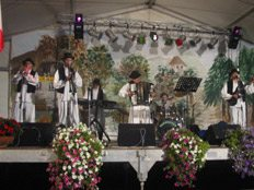 2003rogatec1