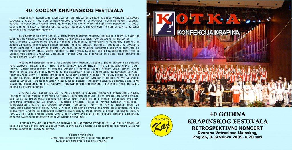 CD-1 RKP - Kotka