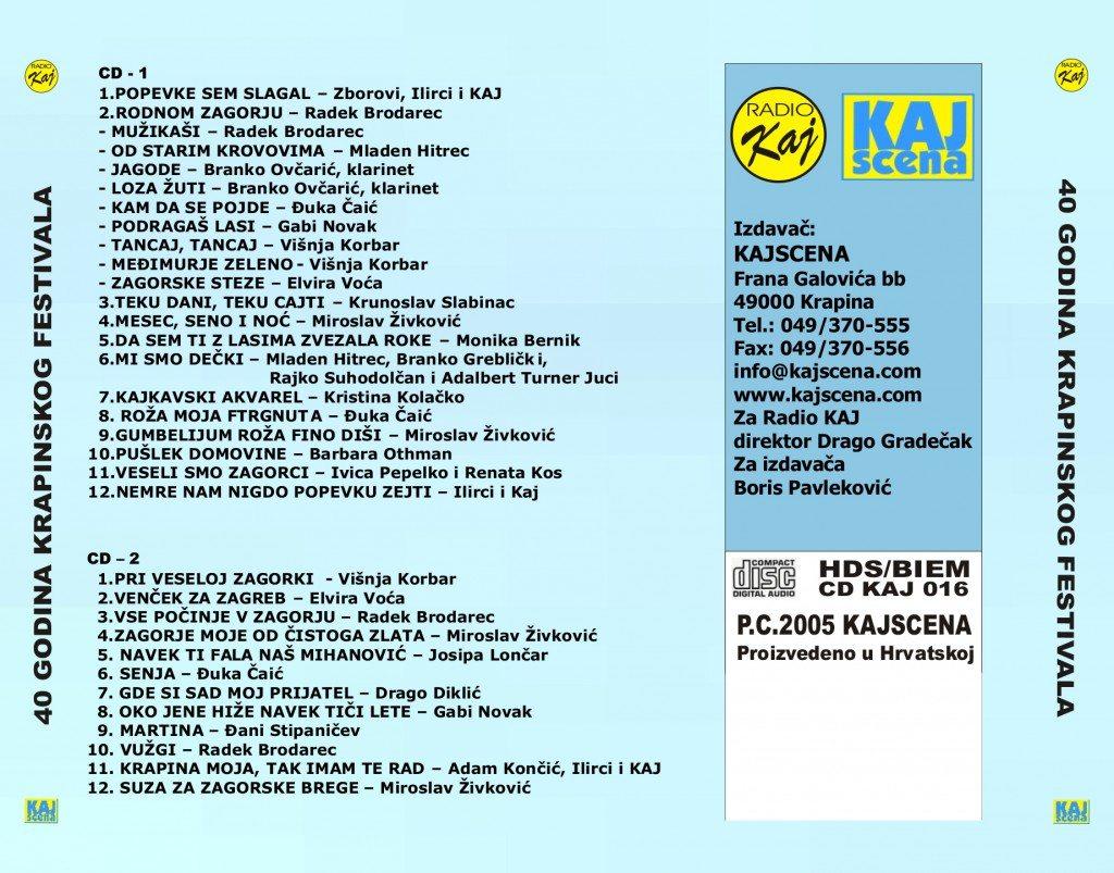 CD-3 RKP