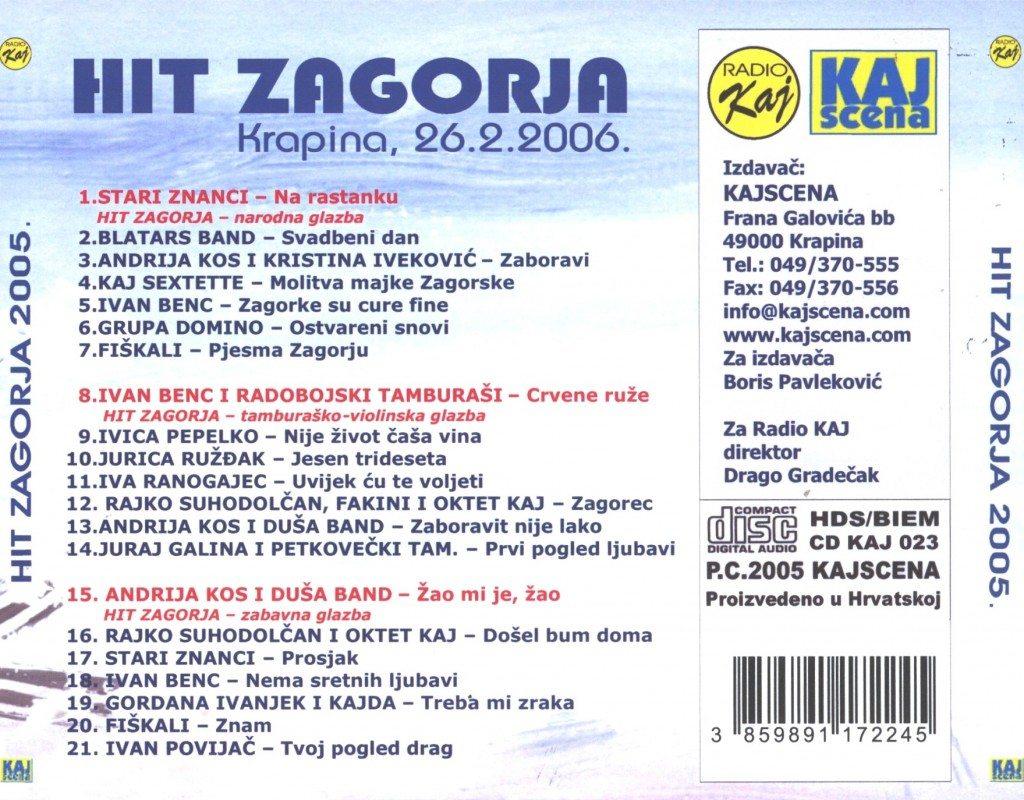 hitzagorja2006-2