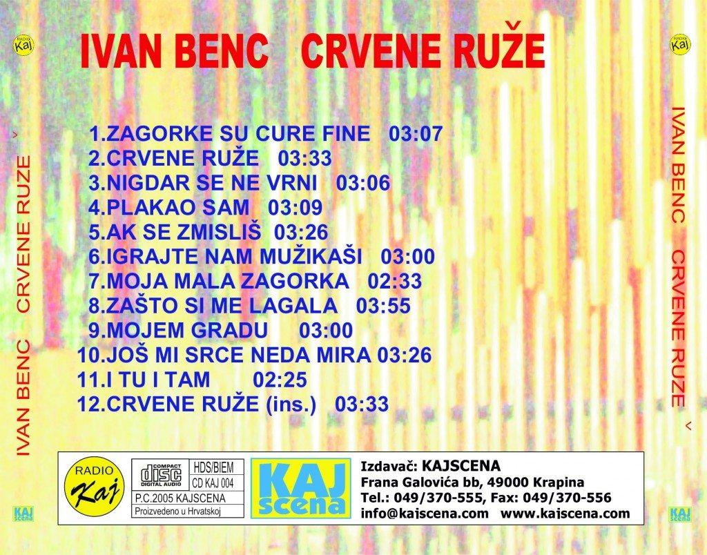 ivanbenc-crveneruze3