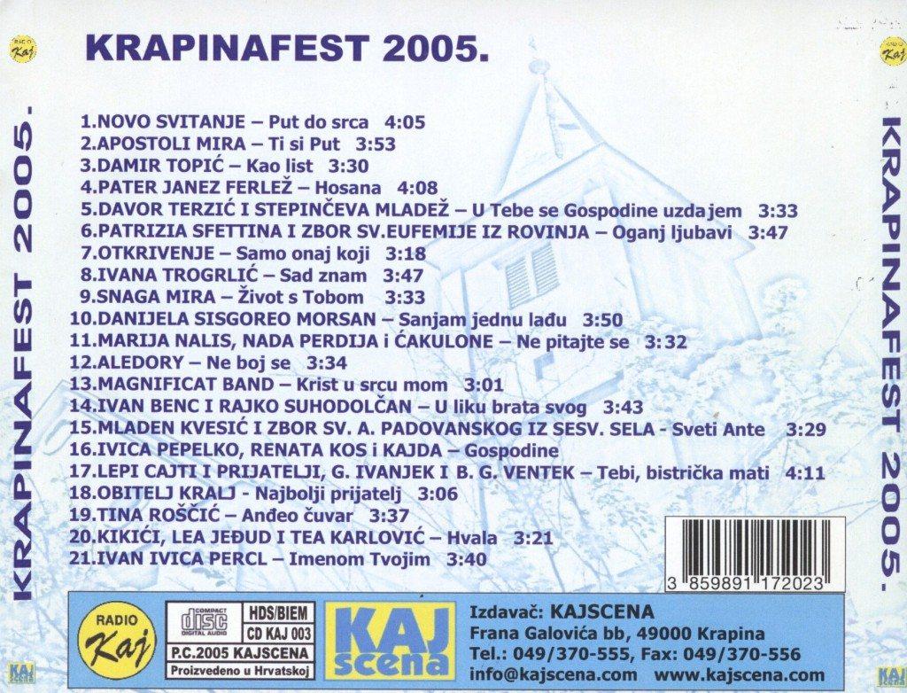 krapinafest2005-2