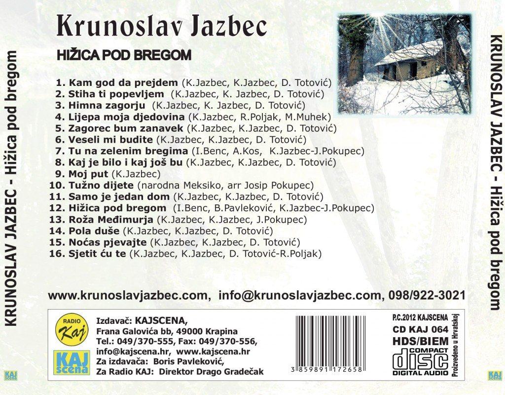 CD - 3-13