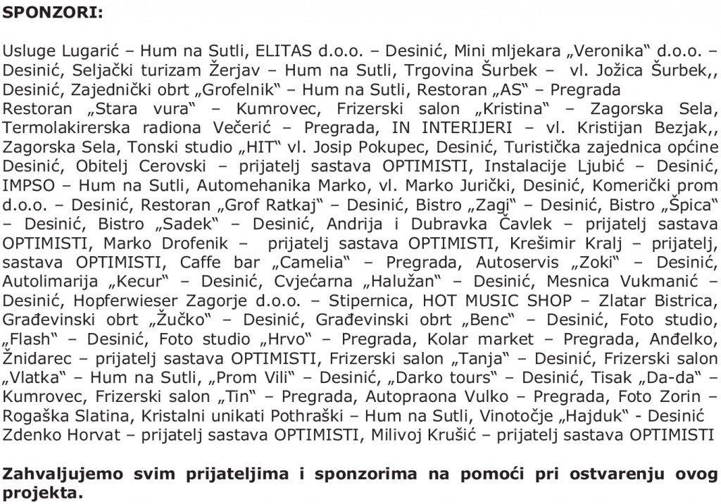 INM-2009-2