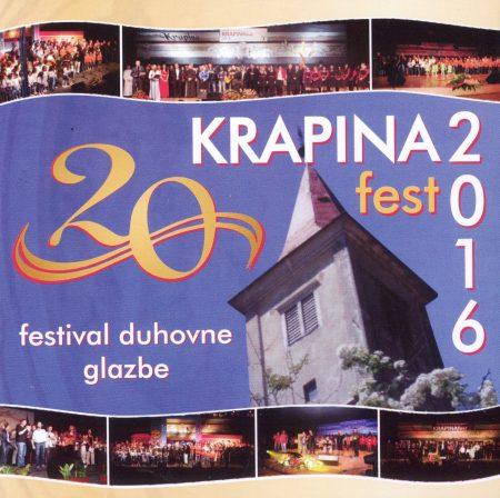 krapinafest2016-2
